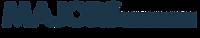 Majors-Plastics-Logo.png