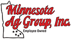 MN-Ag-Group-logo.png