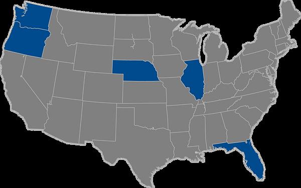 acclaro-us-map3.png