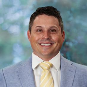 Acclaro Valuation Advisors, LLC Adds Director