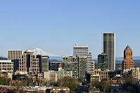 Acclaro Opens Portland Branch Office