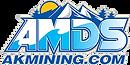 amds.logo.png