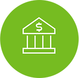 icon-banking.png