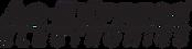 ag-express-logo.png