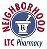 neighborhood-rx-logo.jpg