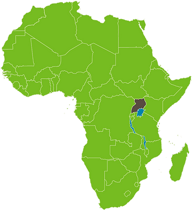 africa-2x.png