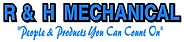 r-and-h-mechanical-logo.png