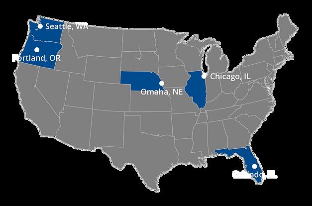 acclaro-us-map4_rev.png