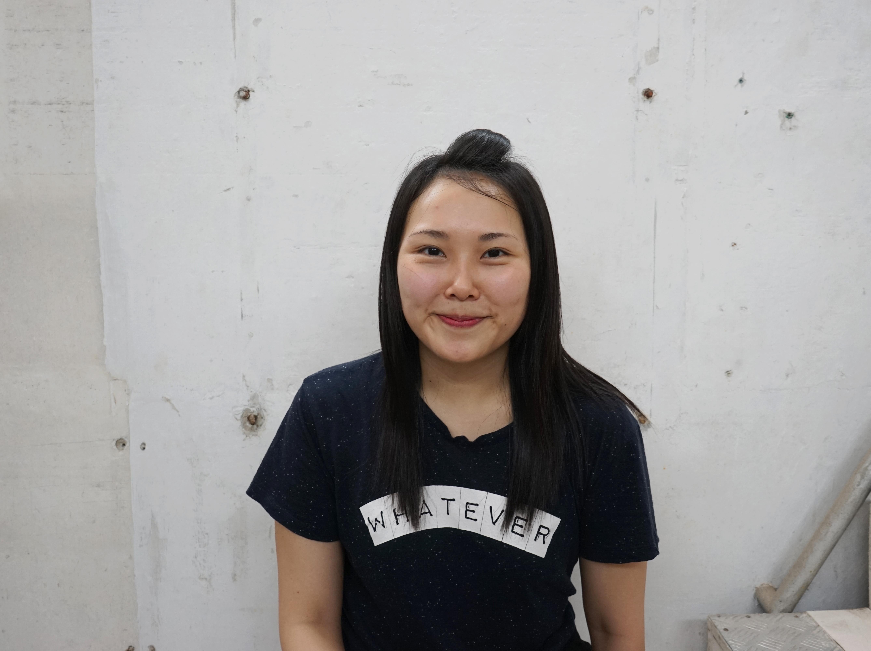 Leung Wan In_profile pic