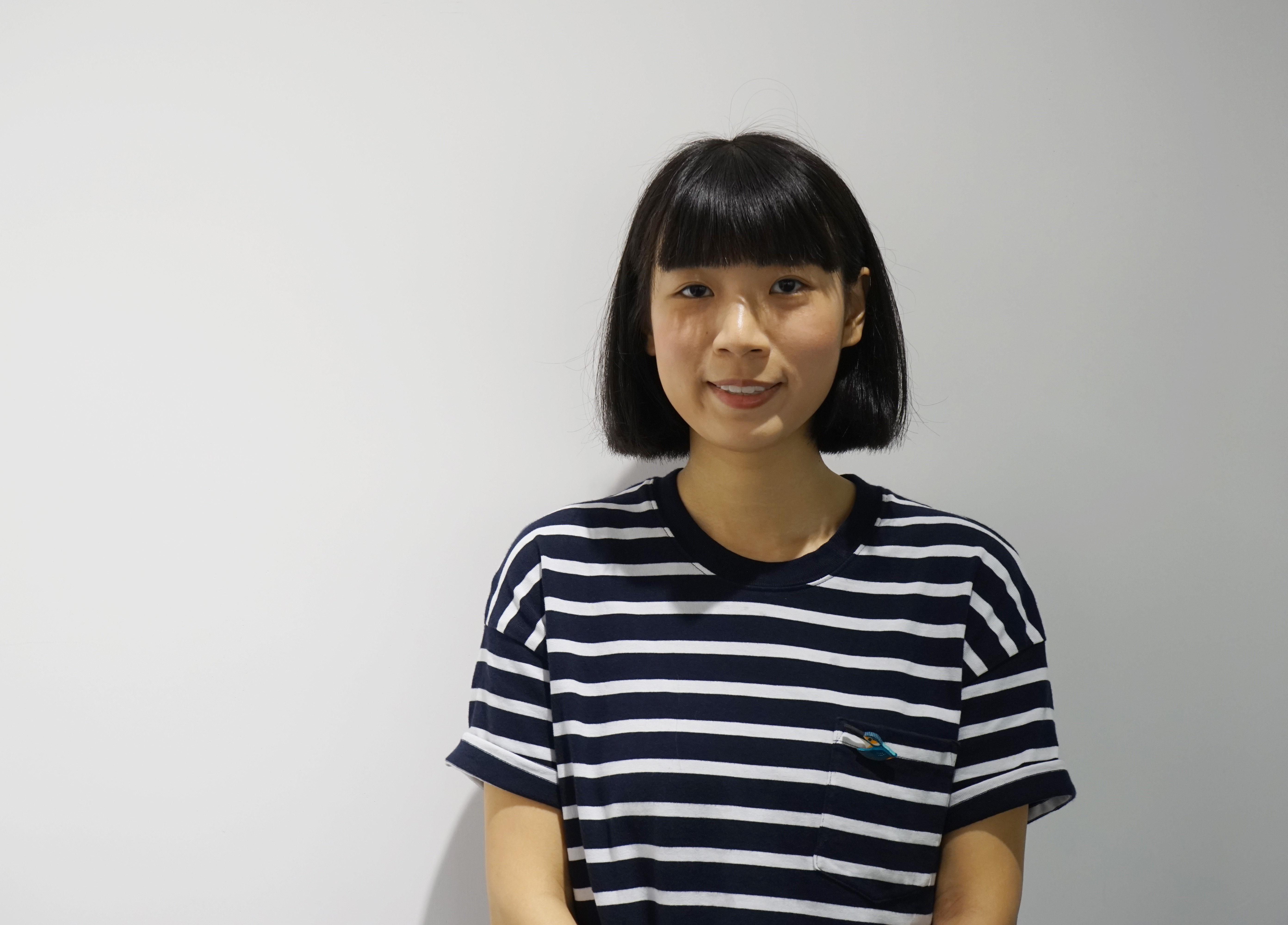 Wong Mei Yin_profile pic
