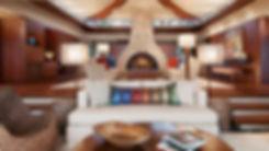 laura barron stoll interior design