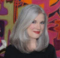 Laura Stoll