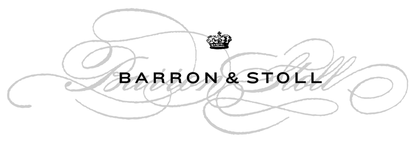 Barron & Stoll Logo