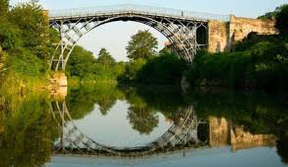 Iron Bridge 3.jpg