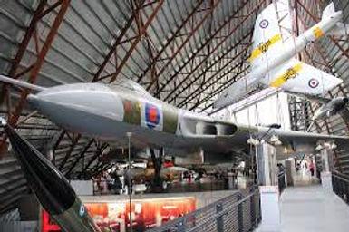 RAF 2.jpg