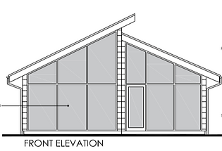 front elevation 1.PNG