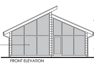 3 bedroom lodge front.PNG