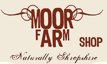 Moore Farm Shop.PNG