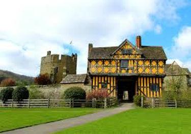 Stokesay castle 2.jpg