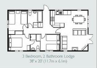3 bedroom lodge floor plan.jpg