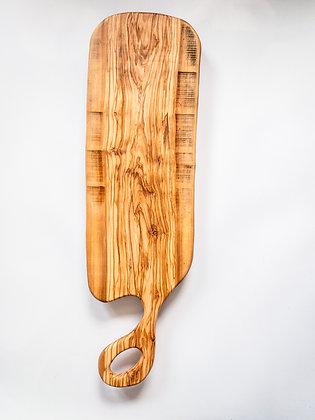 Bosco Olive Board