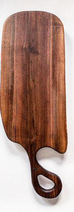 Bosco Woodworking Inc.
