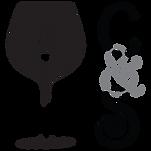 LogoTRANSPARENT-01.png