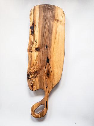 Bosco Maple Boards