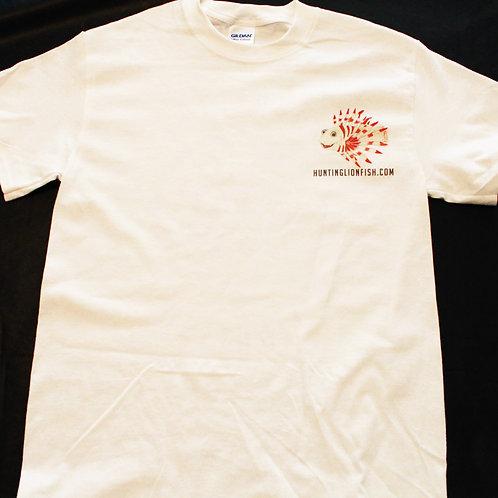 (Pre-Order) Lionfish T-shirt