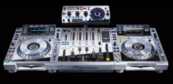 pioneer-platinum-edition.jpg