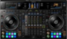 pioneer-dj-ddj-rzx.jpg