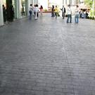 Retail Plaza Platform