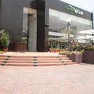 Green & Grill Restaurant - Zalka
