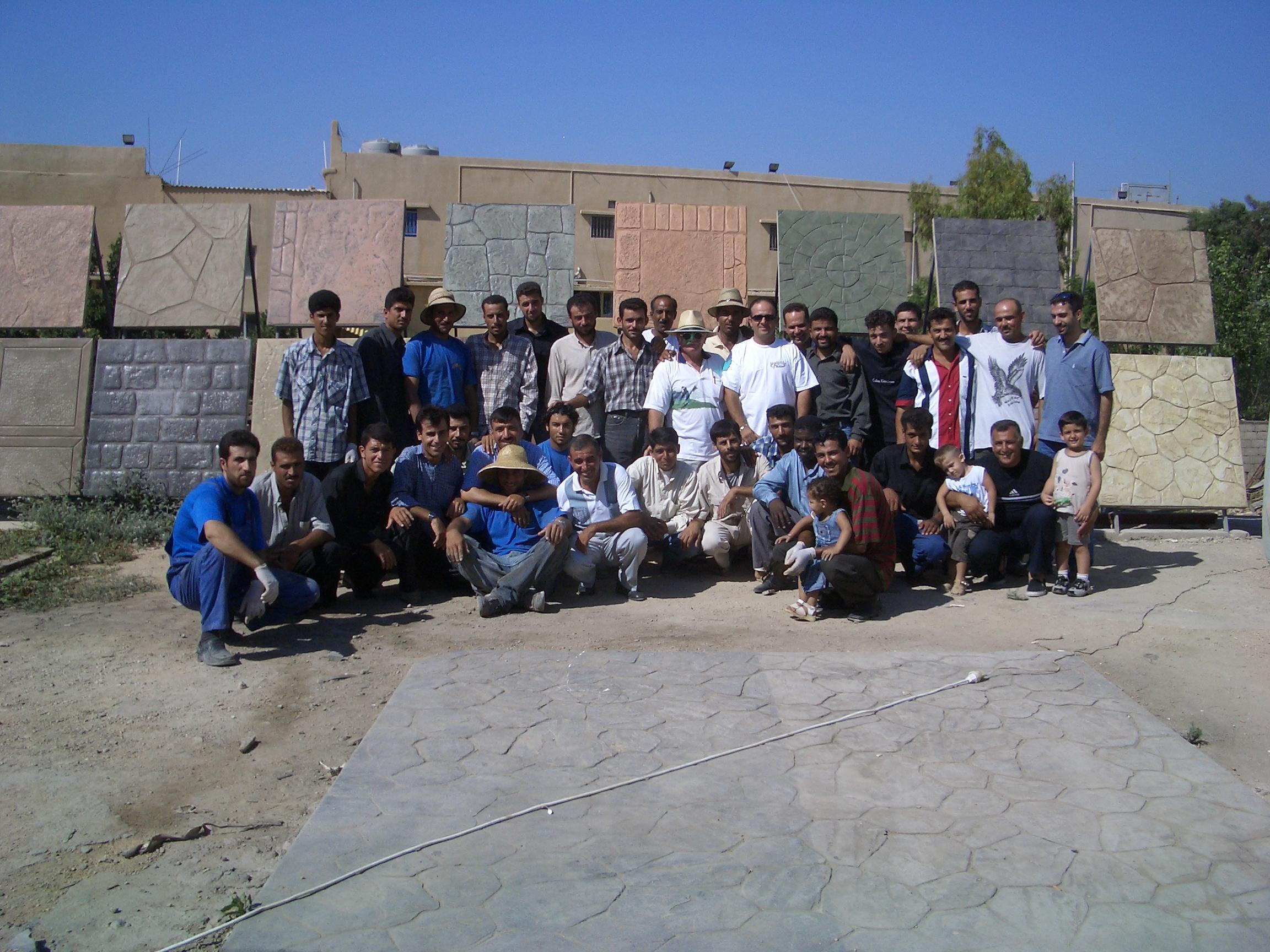 Crew 200124