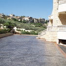 Tebnin- Fawaz Villa (2).jpg