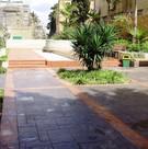 USJ-Garden (2).jpg