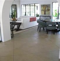 artcon-decorative-concrete_34203.jpg