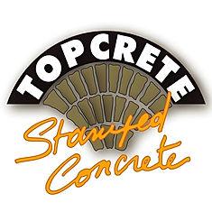 topcrete logo.jpg