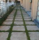 Garden in Halat
