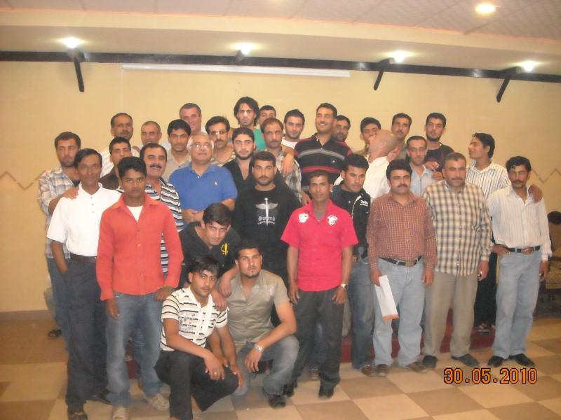Crew-2010