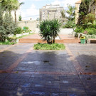 USJ-Garden.jpg
