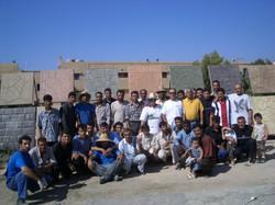 Crew 2013