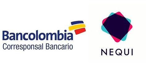 Nequi bancolombia.JPG
