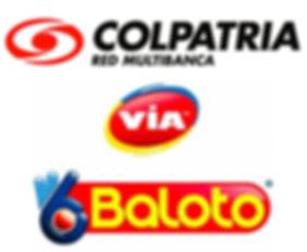 Colpatria via Baloto (1).jpg