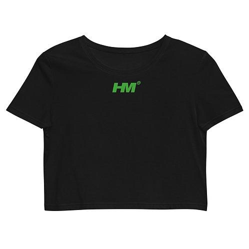 HM Crop Top