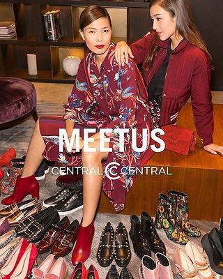 #choysis #centralcentral #fw #guyBertrandproductions #lovemyclients #lovemycrew #lovemyjob_edited_ed