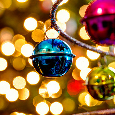 5 Holiday Marketing Tips for the Retailer Thinking About Q4 Now (Hint: You All Should Be)