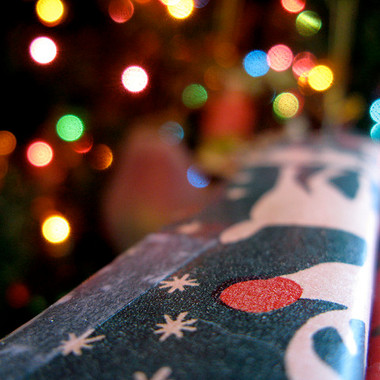 Make Their Wish Come True: All Your Customers Want for the Holidays is Better Marketing from You