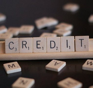 Give Credit Where Credit is Due: Offline Attribution Increasingly Important for Retailers