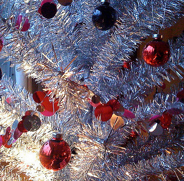5 More Tips for Those Holiday Campaigns You Should be Planning NOW